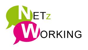 Logo des nicht mehr zugänglichen NetzWorking-Kurses der Fachstelle für Öffentliche Bibliotheken NRW Einladung zum ersten Kurs 2014